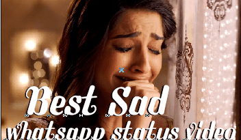 sad whatsapp status video sad whatsapp status video download sad status